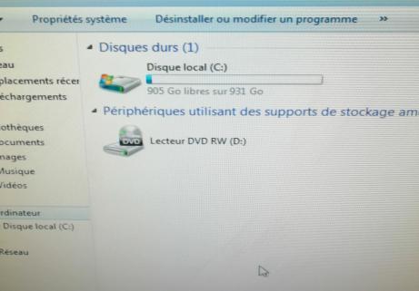 PC gamer idéal Fortnite 5
