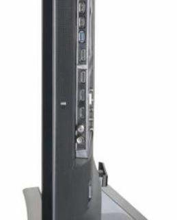 Samsung TV 40' 4