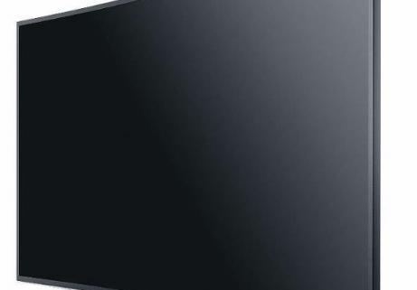 Samsung TV 40' 5