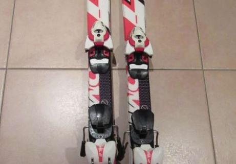 Ski atomique, 140 cm 1
