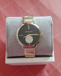 Montre Michael Kors 1