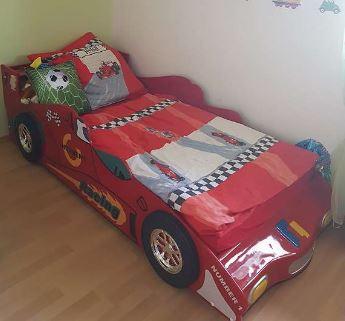 lit voiture 1