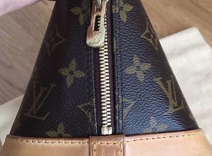 Sac Louis Vuitton 3