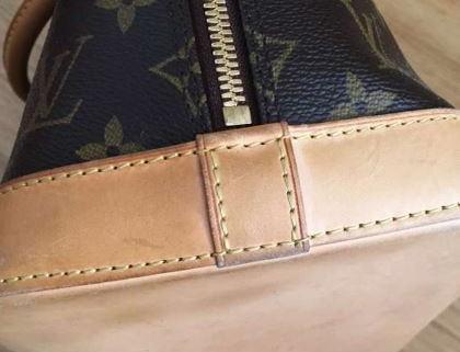 Sac Louis Vuitton 4