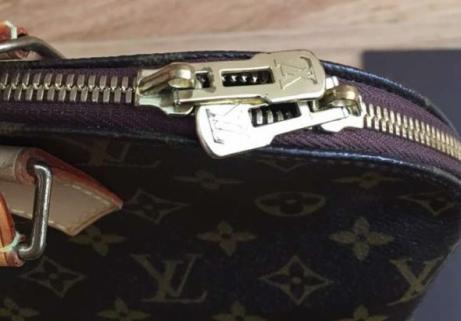 Sac Louis Vuitton 5