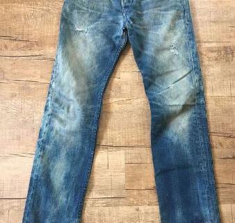 Jeans Diesel Darron 28/32 1