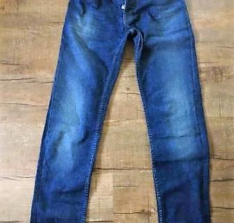 Jeans Hugo Boss 28/32 1