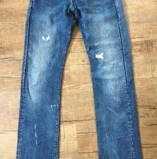 Jeans  Replay 28/32 1