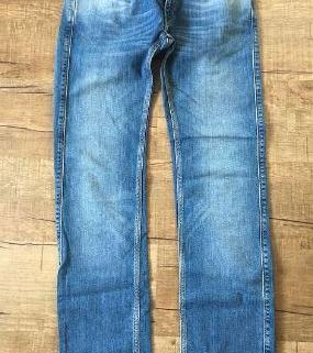 Jeans Hugo Boss 30/32 1