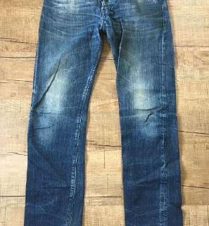 Jeans Diesel Buster 28/32 1