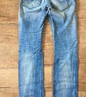 Jeans Diesel Thavar 28/32 4