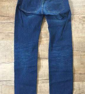 Jeans Hugo Boss 30/32 4