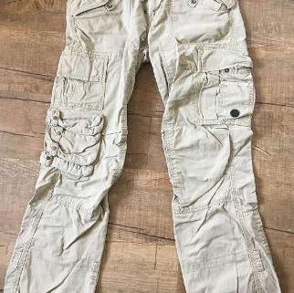 Jeans Ralph Lauren 30/30 1