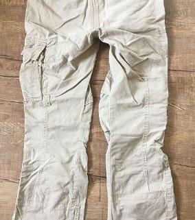 Jeans Ralph Lauren 30/30 2