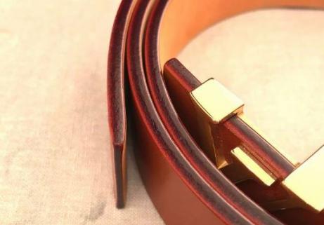 Louis Vuitton LV ceinture 4