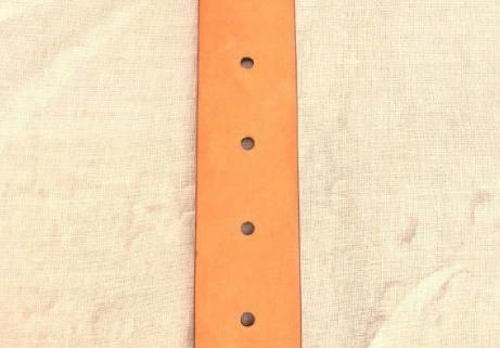 Louis Vuitton LV ceinture 5