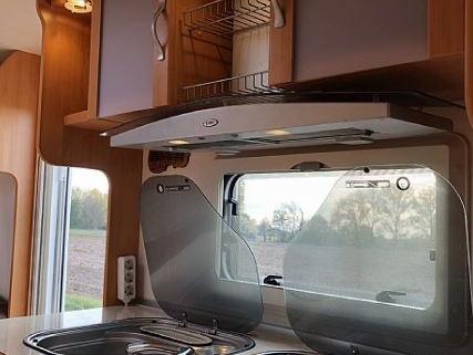Caravane -Lmc - 565 RBD 4