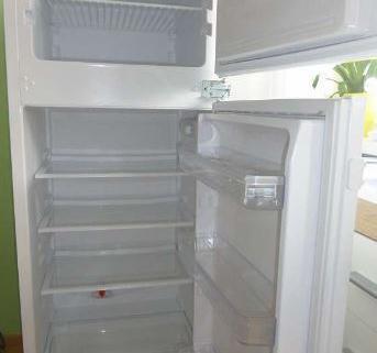 réfrigérateur congélateur IGNIS 2