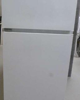 réfrigérateur-congélateur encastré PROGRESS 3