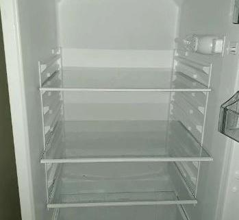 Réfrigérateur Bauknecht 2