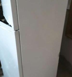 Réfrigérateur Bauknecht 5