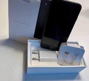 iPhone 7 128 Go + accessoires 1