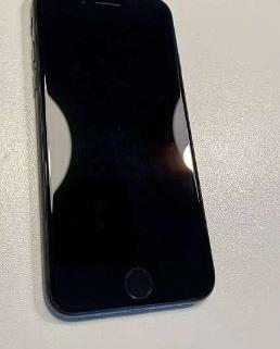 iPhone 7 128 Go + accessoires 2