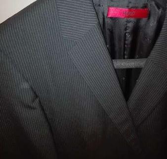 Costume Hugo Boss 50 3
