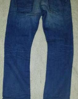 Jeans Diesel  NOUVEAU 34 /32 2