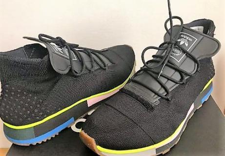 Adidas  43 1