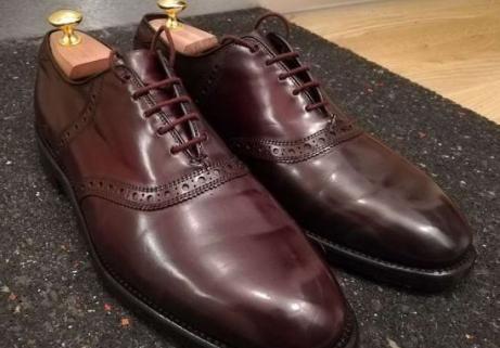 Chaussures Allen Edmonds 42 1