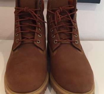 Chaussures Timberland 44.5 2