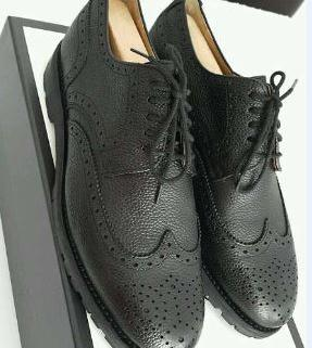 Chaussures homme 4