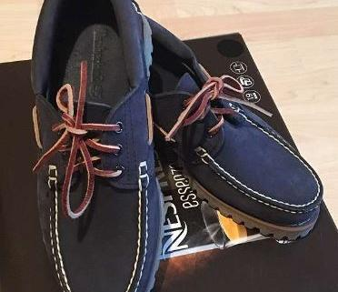 Timberland Homme 41 1