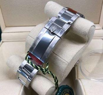 Rolex Daytona 116500 2
