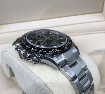 Rolex Daytona 116500 3