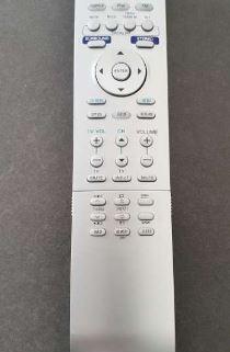 Yamaha YSP-4100B Soundbar 5