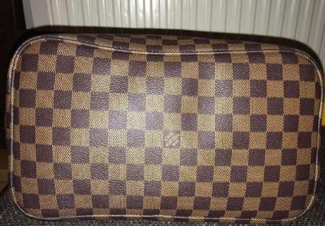 Sac Louis Vuitton Neverfull 3