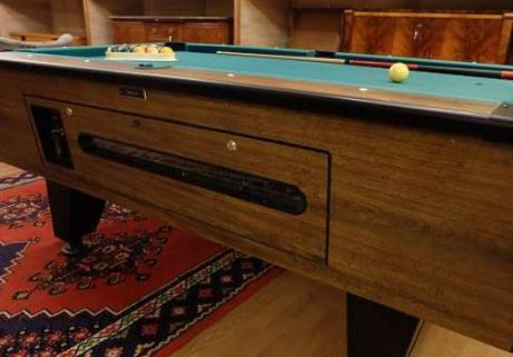 table de billard 3