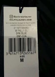 Doudoune Polo Ralph Lauren 4