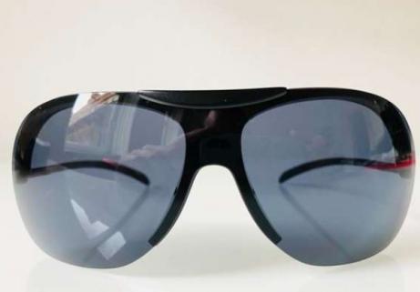 CHANEL lunettes de soleil Ray-Ban 5