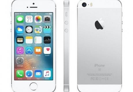 Vend ou échange iPhone 5s 1