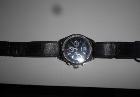 montre 00X00 1