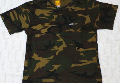 Lot de vêtements militaire taille M 4