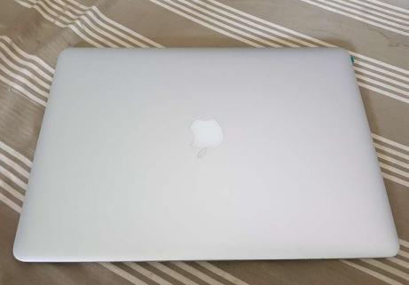 """Macbook pro 15 """" 3"""
