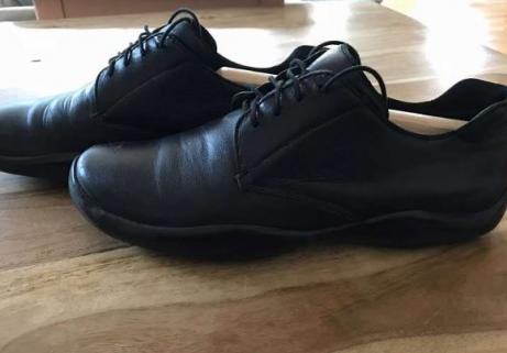 Prada Chaussures 42 1