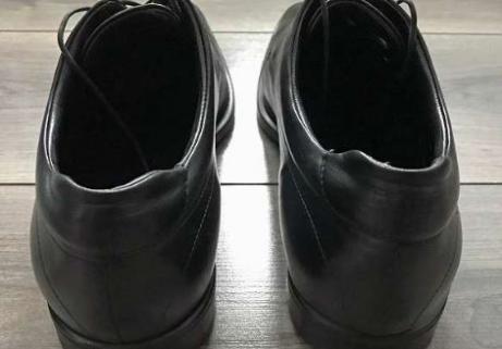 Hugo Boss Business Chaussures 43 2