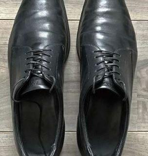 Hugo Boss Business Chaussures 43 4