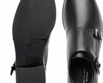Porsche Design chaussures 42 1