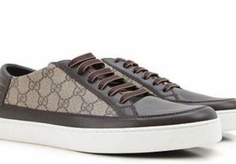 Gucci Chaussures  42-43 1